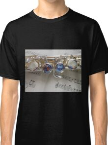 The Blue Notes Classic T-Shirt