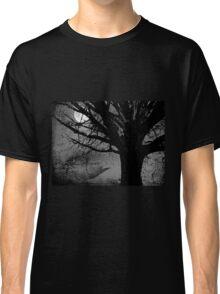 Gothic Night Classic T-Shirt