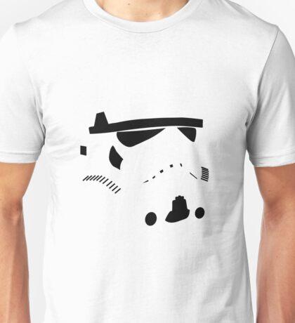 Stormtrooper Unisex T-Shirt