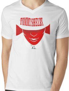 peaky blinders Mens V-Neck T-Shirt