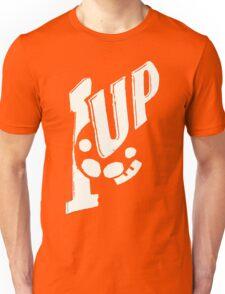 1UP 7UP Unisex T-Shirt