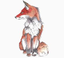 Fox by Inkspot T-Shirt