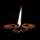 Diwali by patcheah
