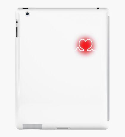 FERRET SHIRT, FERRET LOVER, FERRET SWEATER, FERRET HOODIE iPad Case/Skin