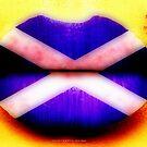 SCOTTISH KISS - 055 by LBStudios