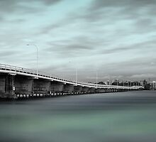 Tuncurry To Forster 01 by kevin chippindall