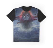 BREAKER Graphic T-Shirt