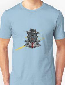 Corporate Cat T-Shirt