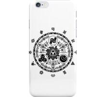 3FORCE iPhone Case/Skin