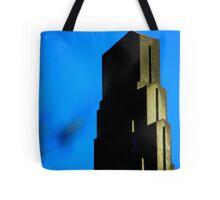 Monolith/Newport Tote Bag