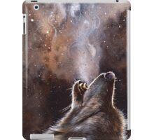 Cadence iPad Case/Skin