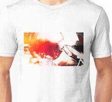 Mythomane Unisex T-Shirt