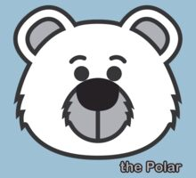 The Polar T-Shirt