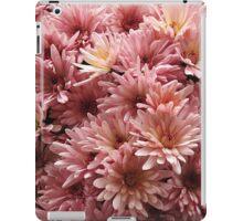 Distinctly Pinkly iPad Case/Skin