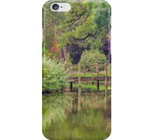 Kates Bridge iPhone Case/Skin