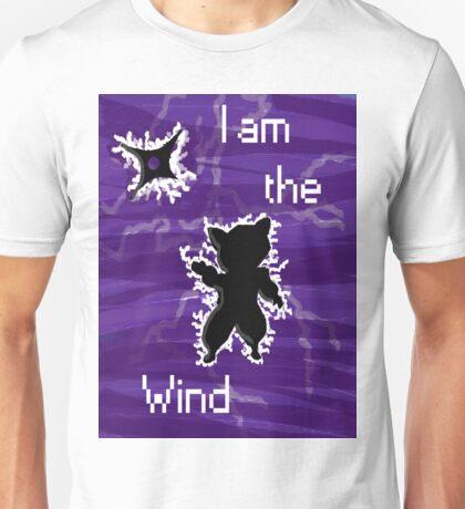 Kennen-League of Legends Unisex T-Shirt