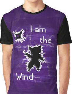 Kennen-League of Legends Graphic T-Shirt