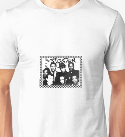 The Selecter Unisex T-Shirt