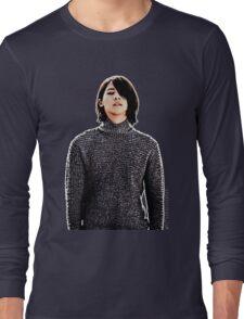 B1A4 CNU Lonely Long Sleeve T-Shirt
