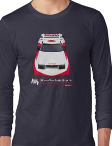 LB Turbo T-Shirt
