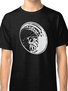 BBS v1 Classic T-Shirt