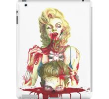 Eat My Heart Out iPad Case/Skin
