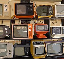 TV by seanvec