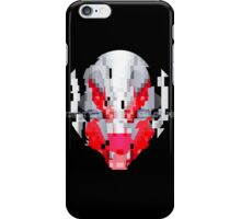 Age of Ultron iPhone Case/Skin