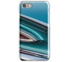 1959 Chevrolet iPhone Case/Skin