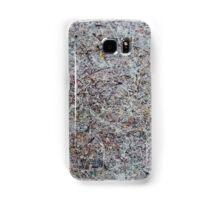 30 Layers of Days Samsung Galaxy Case/Skin