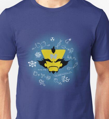 N.Sanity Unisex T-Shirt