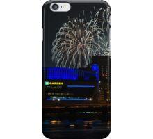 July 4th 2014 iPhone Case/Skin