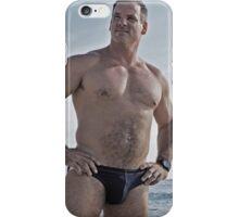 Chip iPhone Case/Skin