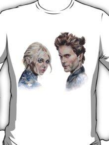 Jaylor T-Shirt