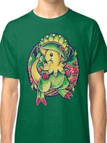 Breloom Classic T-Shirt