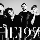 The 1975 by itsthe1975