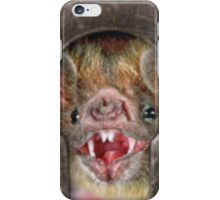 ~the 33rd sin~ iPhone Case/Skin