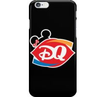 Disney Queen iPhone Case/Skin