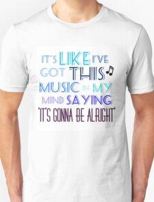 Shake it off- Taylor Swift T-Shirt