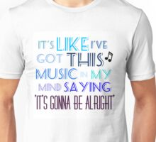 Shake it off- Taylor Swift Unisex T-Shirt