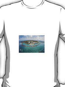 Hawks Cay Resort T-Shirt
