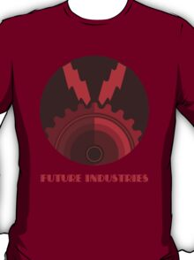Future Industries T-Shirt