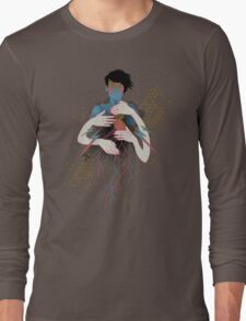 The Rush Long Sleeve T-Shirt