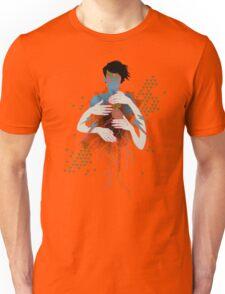 The Rush Unisex T-Shirt