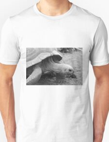Life in the fast lane Unisex T-Shirt