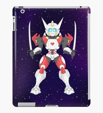Drift S1 iPad Case/Skin