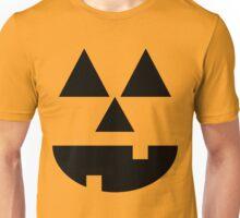 Jack O' Lantern Unisex T-Shirt