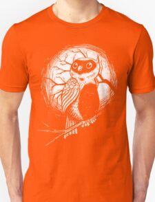 Hoot Hoot! Unisex T-Shirt