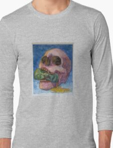 Ancient Ale Long Sleeve T-Shirt