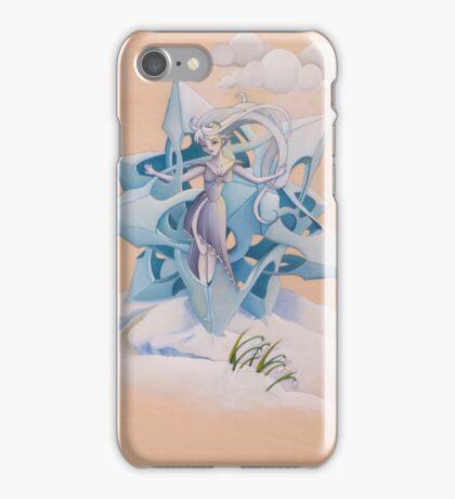 The Star iPhone Case/Skin